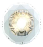 Галогеновый прожектор подводный в форме брилианта Emaux