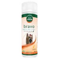 Bravo (Браво) — шампунь для собак с длинной шерстью 250 мл