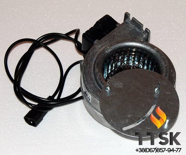 Вентилятор WPA 06