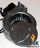 Вентилятор WPA 06 , фото 2