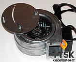 Вентилятор WPA 06 , фото 3