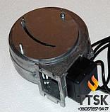 Вентилятор WPA 06 , фото 4
