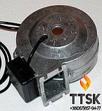 Вентилятор WPA 06 , фото 5