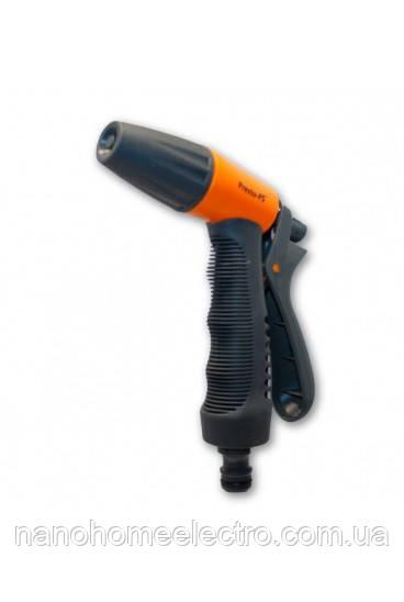 Пістолет прямої 4 режиму 7208