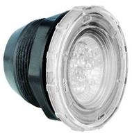Галогеновый прожектор подводный Emaux для SPA