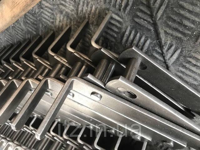 Цепь для скребкового конвейера К4 УТФ-320