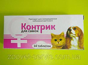 Гормональные средства и контрацептивы