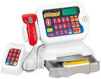 Детский электронный кассовый аппарат Klein 9420, фото 1