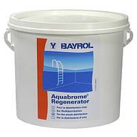 Аквабром Регенератор  (Aquabrom Regenerator) 5 кг   003-0015