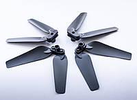 Пропеллеры для квадрокоптера JD 20S, фото 1