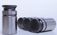 Толкатель клапана Howo, Hania, Foton 3251/2 WD615, фото 1