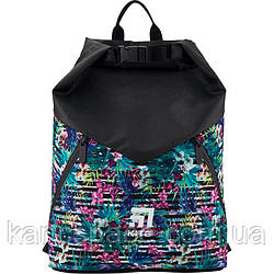 Рюкзак спортивний Kite Sport 920-2