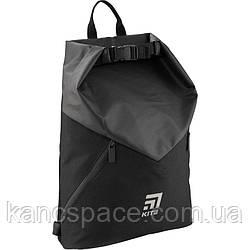 Рюкзак спортивний Kite Sport 920-1