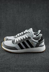 Кроссовки демисезонные Adidas Iniki