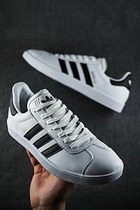 Кроссовки демисезонные Adidas Gazelle