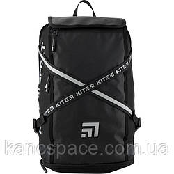 Рюкзак спортивний Kite Sport 917