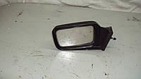Зеркало заднего вида левое Nissan Sunny N13 1986 - 1991