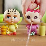 Игрушка-игровой набор «Малыши-Горошки», фото 9