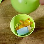 Игрушка-игровой набор «Малыши-Горошки», фото 10