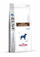 Royal Canin Gastro Intestinal Dog - Роял Канин Гастро интестинал для собак 2 кг