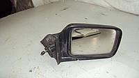 Зеркало заднего вида правое Nissan Sunny N13 1986 - 1991