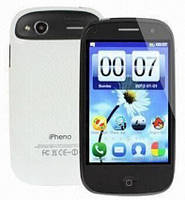 Телефон iP6S 2Sim (4.0inch). Лучший выбор в Украине.