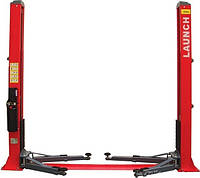 Автоподъемник, гидравлические подъемники для автосервиса  LAUNCH TLTE-240SBA 380V