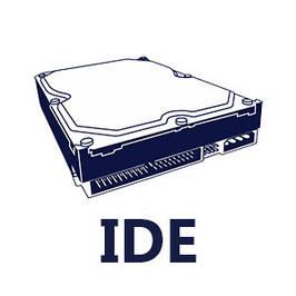 """Накопители HDD 3.5"""" ATA (IDE) бу"""