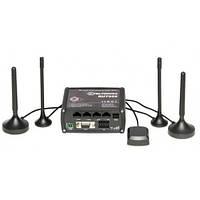 Teltonika RUT850 маршрутизатор 3G/LTE Роутер, фото 1