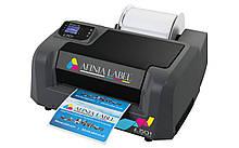 Принтер цветных этикеток L701