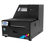Принтер кольорових етикеток Afinia L701, фото 2