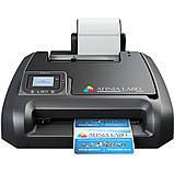 Принтер кольорових етикеток Afinia L701, фото 5