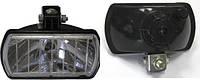 Фара-прожектор 2012.3711