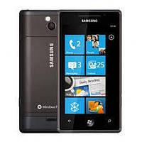 Samsung 8350 WiFi / TV 4.0. Популярный телефон в Украине.