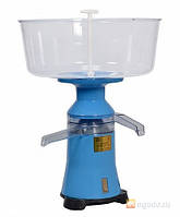 Сепаратор-сливкоотделитель «Мотор Сич -100 -19(железные чашечки)
