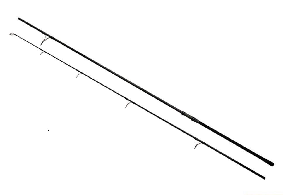 Вудлище Fox Horizon X4 Cork Handle 12ft 3.00 lb 50mm