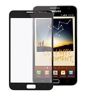 Сенсорное стекло для Samsung Galaxy Note i9220    n 7000