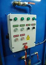 Водяная покрасочная камера | покрасочная камера с водяной завесой (ГФС-2).PsTech, фото 2