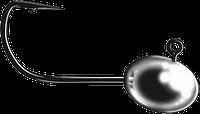 Джиг-головка микро, Гамакатцу, №8, 4,5гр