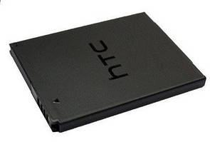 Аккумулятор батарея для HTC G13 / Wildfire S / Explorer / HD3 / HD7 оригинал