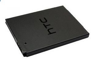 Аккумулятор батарея для HTC Desire EYE оригинал