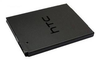 Аккумулятор батарея для HTC One S оригинал