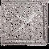 Cендвичница-вафельница-орешница Scarlett SC-TM11038  , фото 7