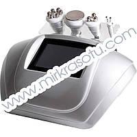 Профессиональный аппарат для похудения и коррекции фигуры Prolight White New, фото 1