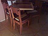 Чехлы на мебель, фото 2