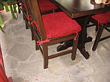 Чехлы на мебель, фото 4