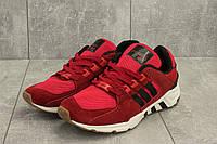 Мужские кроссовки Adidas Equipment Red