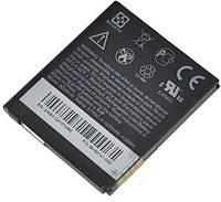 Аккумулятор батарея BD26100 для HTC Desire HD G10 / 7 Surround / Ace / Inspire 4G / Mondarin оригинал