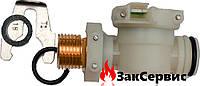 Датчик протока на газовый котел Ferroli Divatop micro, Econcept tech 39846880