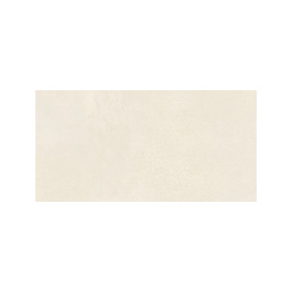 SWEDISH WALLPAPERS Бежевый Плитка СТЕНА 300*600 2 СОРТ